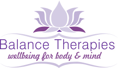 Balance Therapies